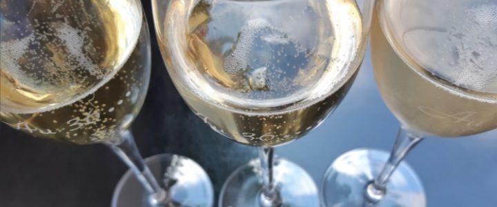 Welke champagne kies ik voor de feestdagen?
