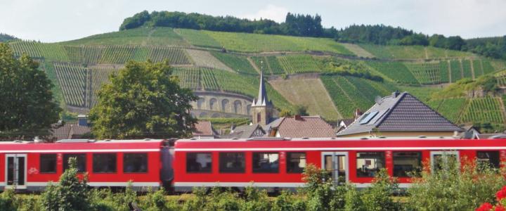 wijngaarden-bezoeken-duitsland