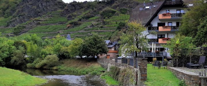 wijnreis-ahr-duitsland
